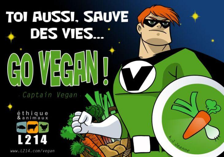 autocollants-captain-vegan