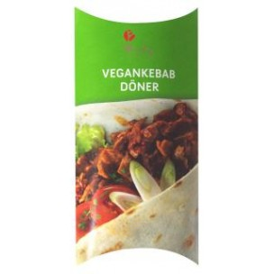 vegankebab-doner-wheaty