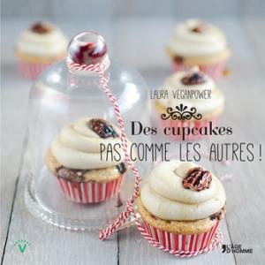 des-cupcakes-pas-comme-les-autres-laura-veganpower