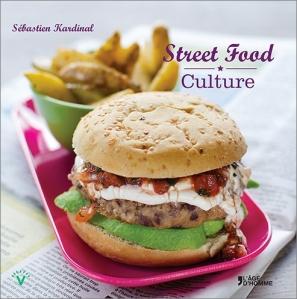 street food culture kardinal